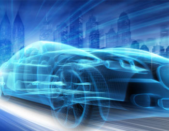 Empowering Automotive Innovation